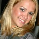 Diva Almeida