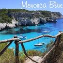 Menorca Blue