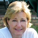 Connie Leinicke