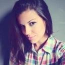 Samara Ayres