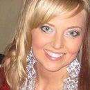 Heather Betchan