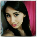 KeLly Robledo Machado