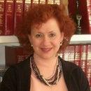 Jeanne Loftus Tatoian