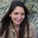 Emma Álvarez