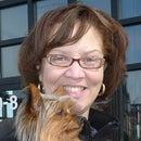 Deborah Wardell
