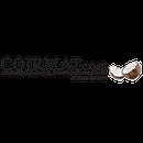 CoirMat.com