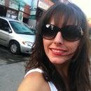 Christina Barron