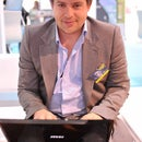 Nils Ruestmann