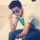 Tyler Ho