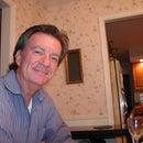 Bob Garrett