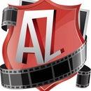 AZ Productions