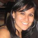 Paola Cardozo