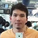 Tomon Sangthong