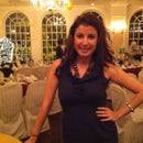 Christine Miserandino