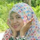 Rina Rachmawati