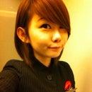 Kathryn Ooi