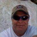 Jeff LeRoy Davis