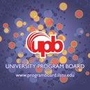 UPB at ISU