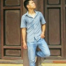 Tuan Ha