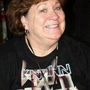 Patti Dempster