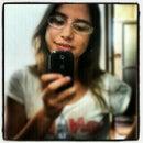 Leticia Lima