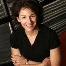 Carolyn Donegan