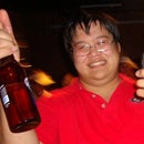 Jimmy Zhong