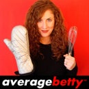 Average Betty
