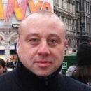 Fabrizio Sciurpa