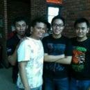Bobby Wijaya
