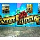 Sacredheart Houston