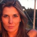 Ana Laura Messas Romiti