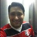 Delmiro Campos
