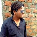 Deepak Samele