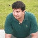 Shravan Amin