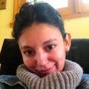 Carolina Bascuñan