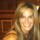 Carolyn Butera