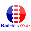 RailHelp.co.uk