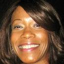 Sandra Davis