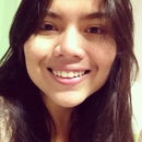 Charmaine Torres