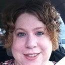 Wendy Boller Houser
