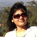 Tuli Mukherjee