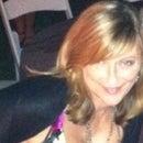 Kathy Shuck