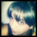 Anny Enciso
