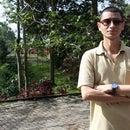 David Acin