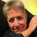 Patti Petow