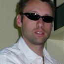 Thorsten Scherf