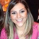 Fabiana Peloi