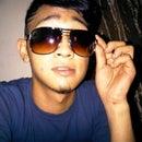 Arif Ayiep