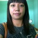 Venny Chan